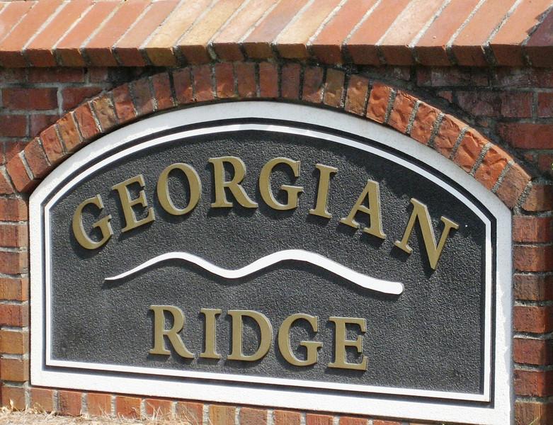 Georgian Ridge-Alpharetta (3).JPG