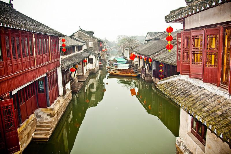 ZhouZhuang Jan 31 2010-6201.jpg