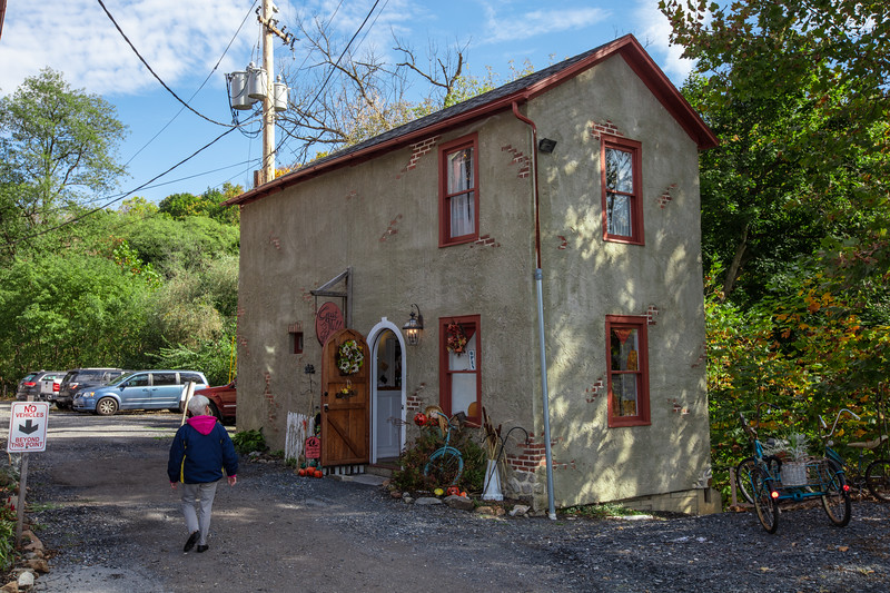 101219 Lehigh Valley VegStock 19-58