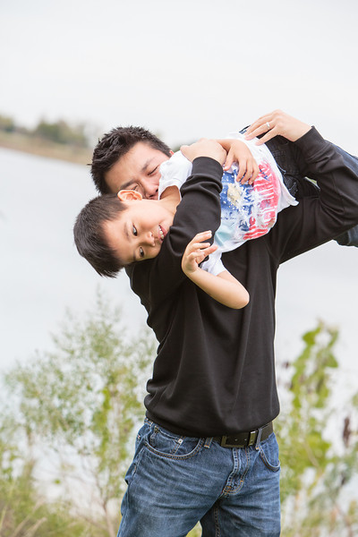 trinh-family-portrait_0067.jpg