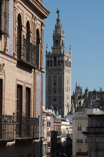 Seville April 2019 - XT3 Card 1 (ii)-227.jpg