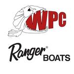 Ranger-boats-block-of-4.jpg