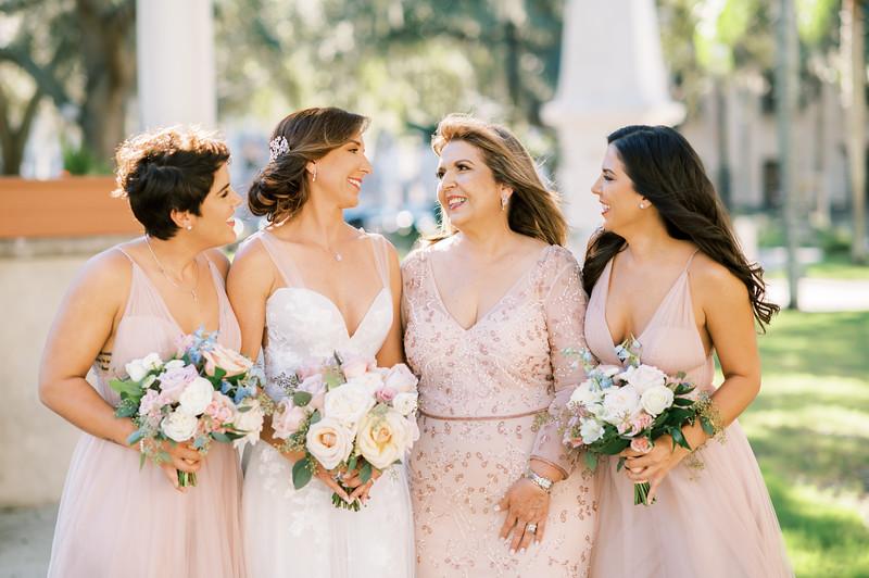 JessicaandRon_Wedding-195.jpg