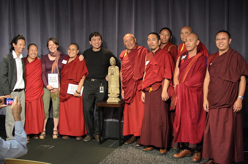 20120424-CCARE monks Google-3672.jpg