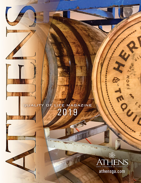 Athens 2019 Cover (6).jpg