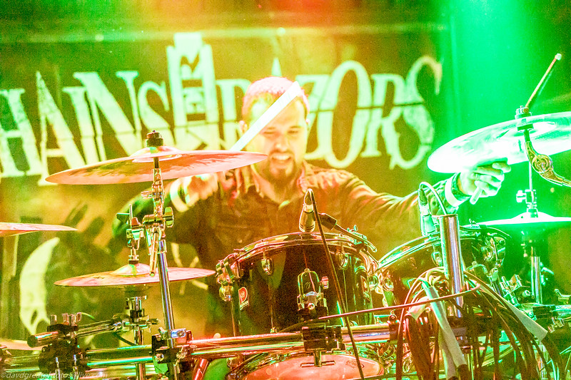 20170902 Chains over Razors @ Penny Road Pub-32.jpg