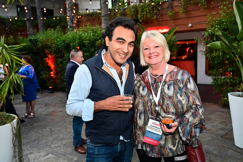 2019TLS_Cocktail_Party_045.JPG