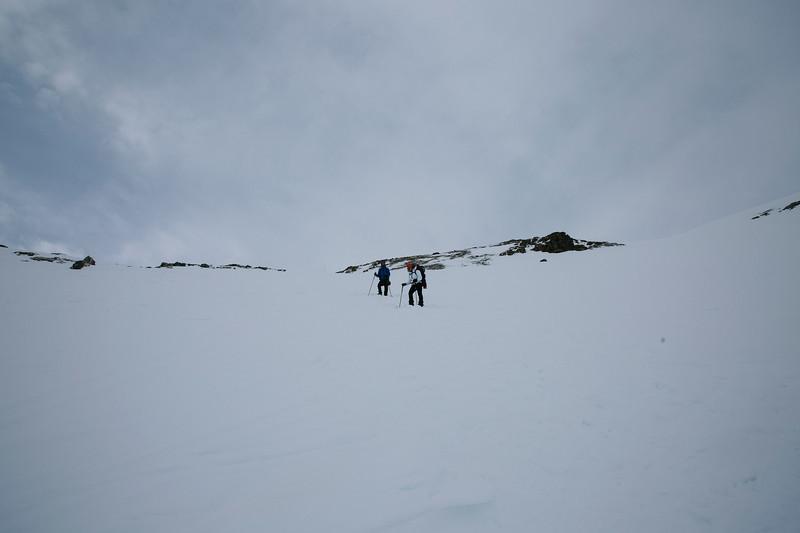 200124_Schneeschuhtour Engstligenalp_web-440.jpg