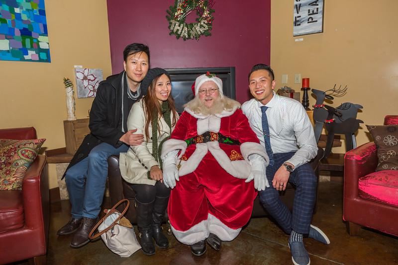 Santa Toy Drive_2014_Vino's-46.jpg
