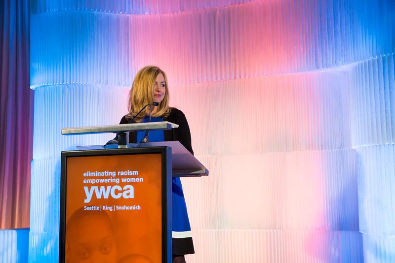 YWCA-Everett-1582.jpg