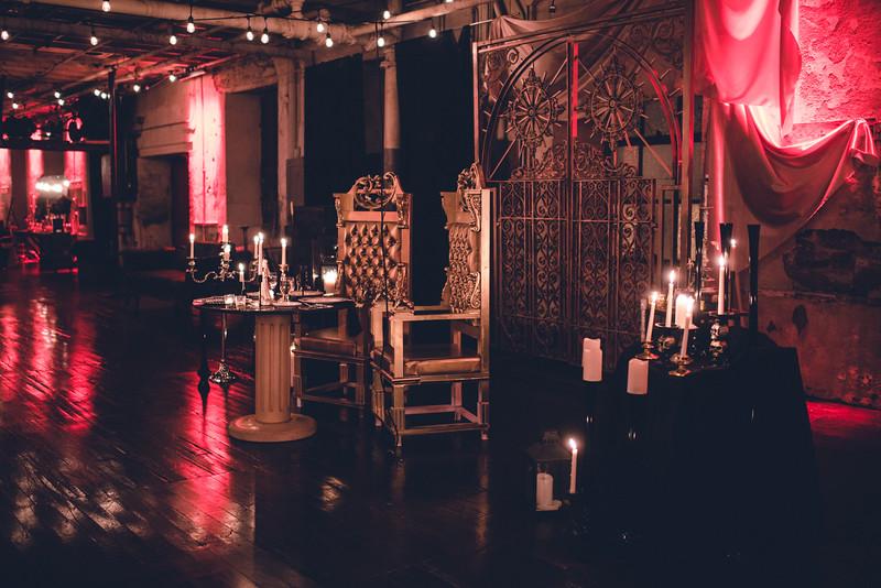 Art Factory Paterson NYC Wedding - Requiem Images 1065.jpg