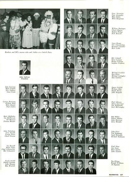 uschist-er-1966~0338.jpg