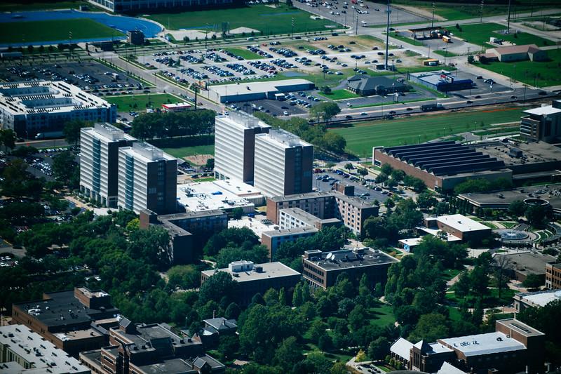 20192808_Campus Aerials-7711.jpg