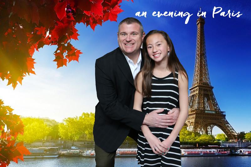 ParisHeritage24.jpg