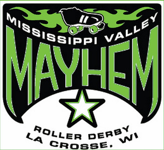 Mississippi Valley Mayhem