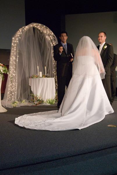 ANN+JASON_WEDDING-4930.jpg