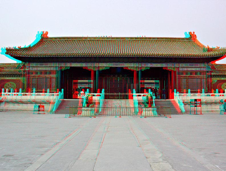 China2007_155_adj_smg.jpg
