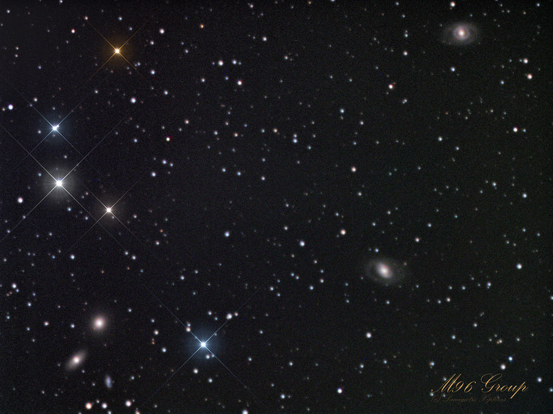 M96 Group Leo.jpg