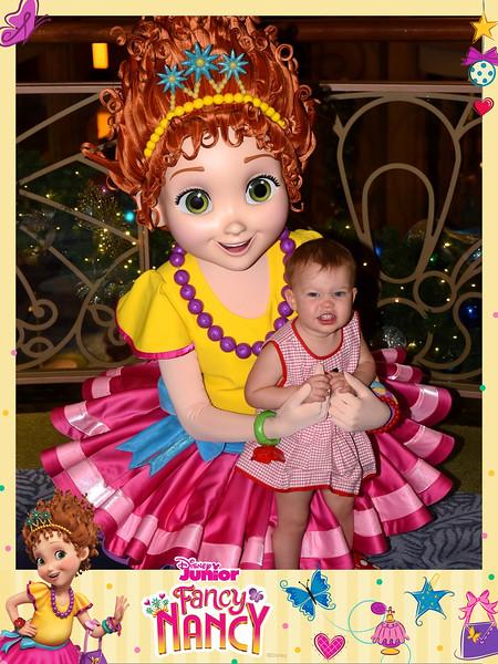 403-124238079-Disney Jr JR Fancy Nancy 4 MS-49570_GPR.jpg