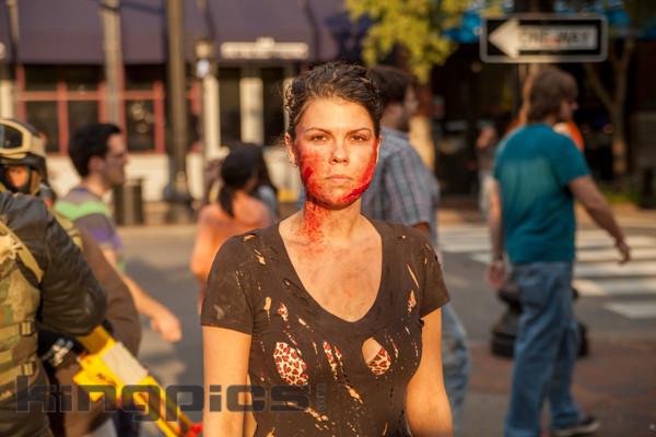 ZombieWalk2012131012131.jpg