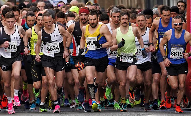 2020 03 01 - Newport Half Marathon 001 (29).jpg