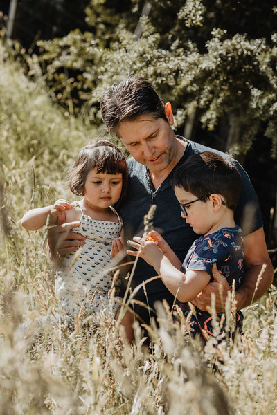 Bennett Family-203.jpg