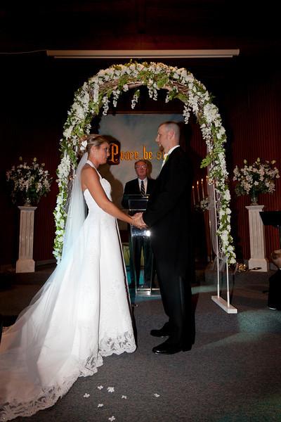 Shirley Wedding 20100821-12-50 _MG_9752.jpg