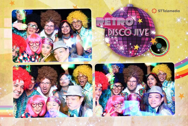 Blink!-Events-ST-Telemedia-51.jpg