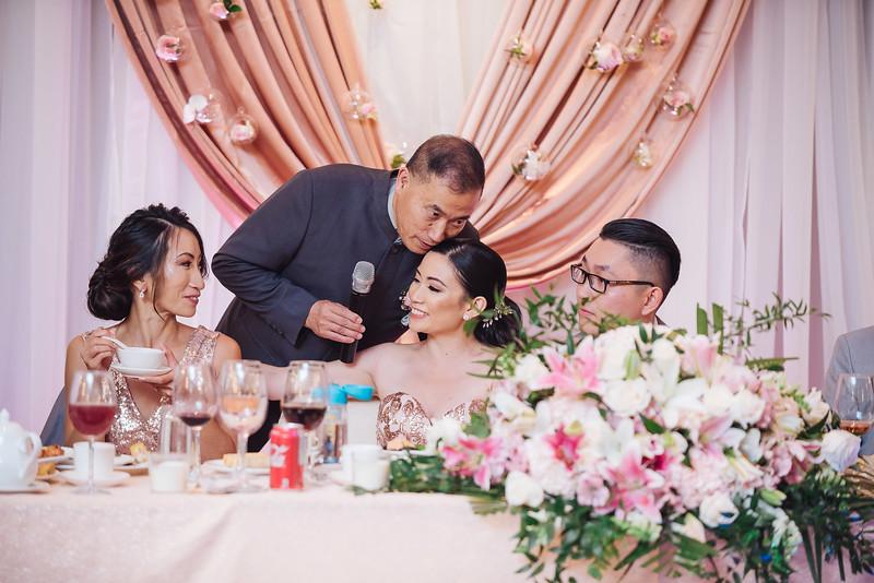 2018-09-15 Dorcas & Dennis Wedding Web-1330.jpg