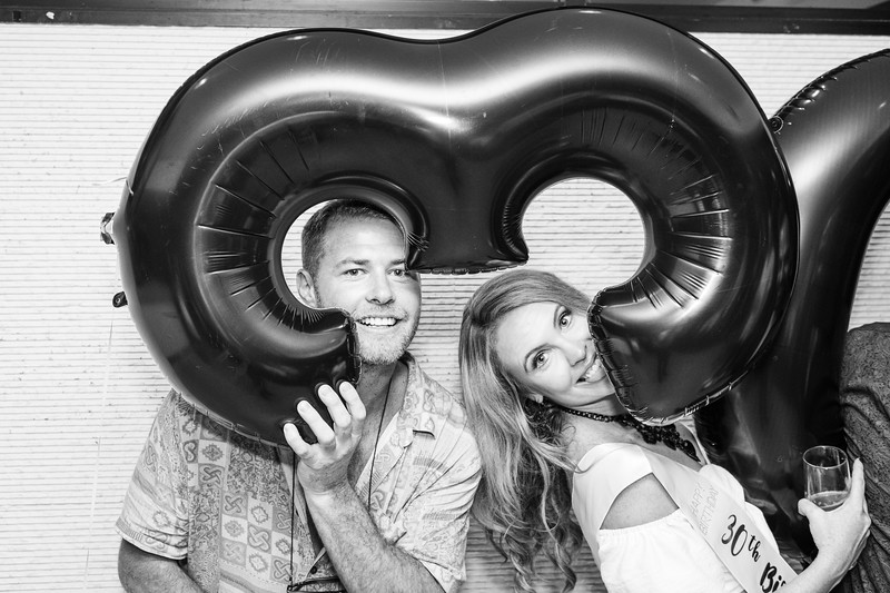Dannielle Oliver's 30th-64.jpg