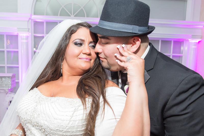 Lumobox Wedding Photo-235.jpg