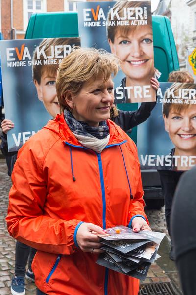 Events-2015-06-02-ValgkampLarsLøkkeKolding-_42B9708-Danapix.jpg