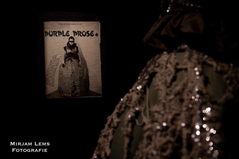 BBC ING Kunsthal- 27-09-18-_DSA4953.jpg