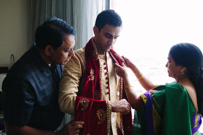Le Cape Weddings_Preya + Aditya-568.JPG