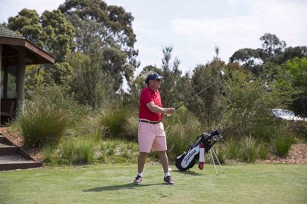 20151025 - RWGC Melbourne Sandbelt Classic _MG_3412 a NET