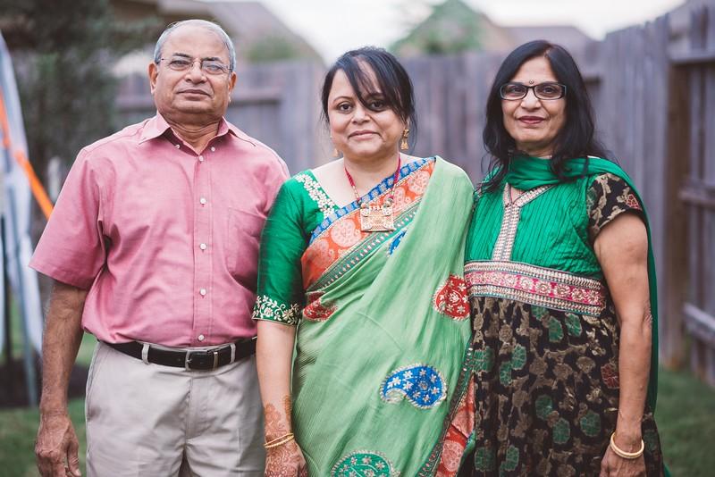 Smiral + Fae - Grahshanti & Mehndi - D600-7509.JPG