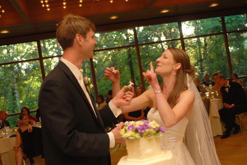 BeVier Wedding 518.jpg