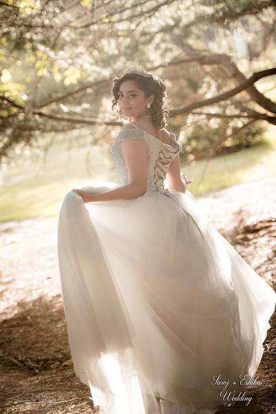 Saroj Eshika Wedding - Web_final (218).jpg