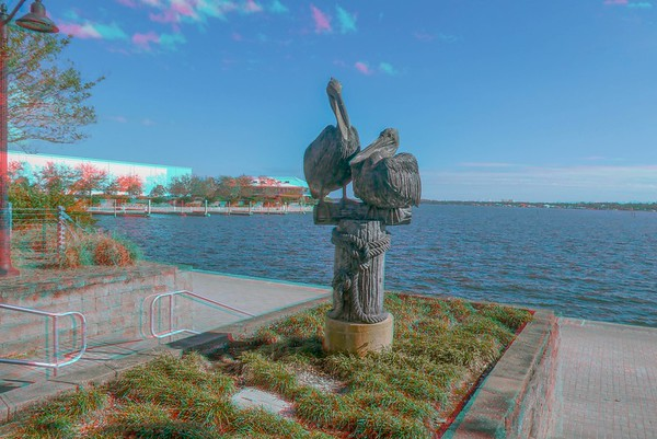 Orange Beach, AL. Nov 20-30, 2020