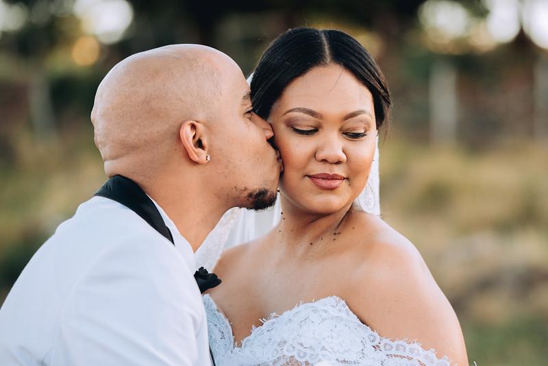 08 DECEMBER 2018 - LINSAY & TERRI-ANN WEDDING-16.jpg
