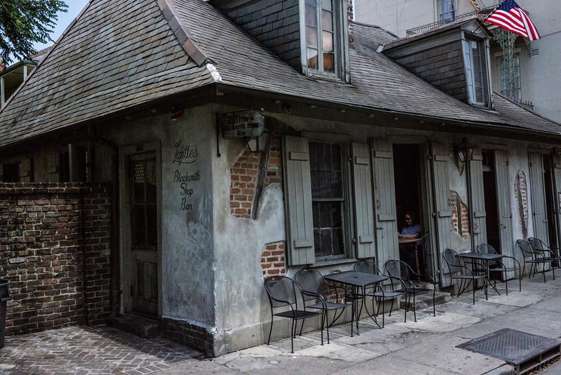 New Orleans 5-12 (313 of 364).jpg
