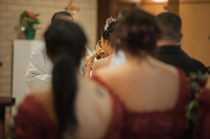 Valeria + Angel wedding -177.jpg