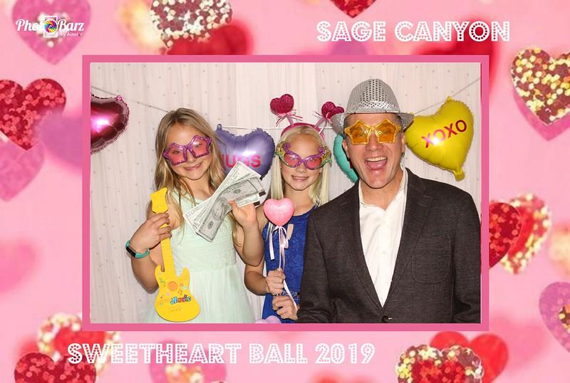 sweetheart ball (76).jpg