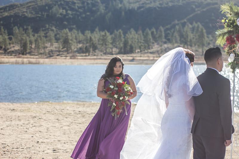 Cardona Wedding-58.JPG