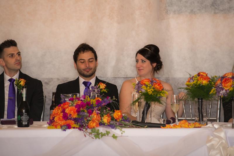MJ Wedding-149.jpg