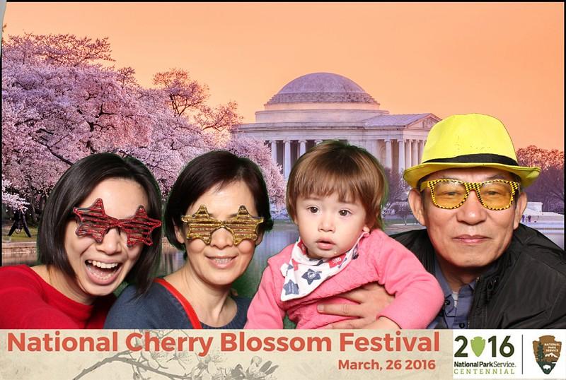 Boothie-NPS-CherryBlossom- (74).jpg