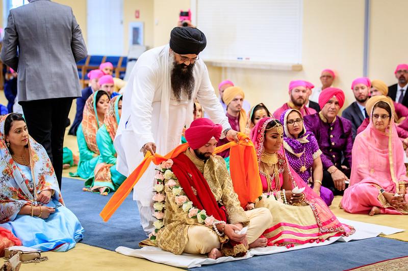 Neelam_and_Matt_Gurdwara_Wedding-1459.jpg