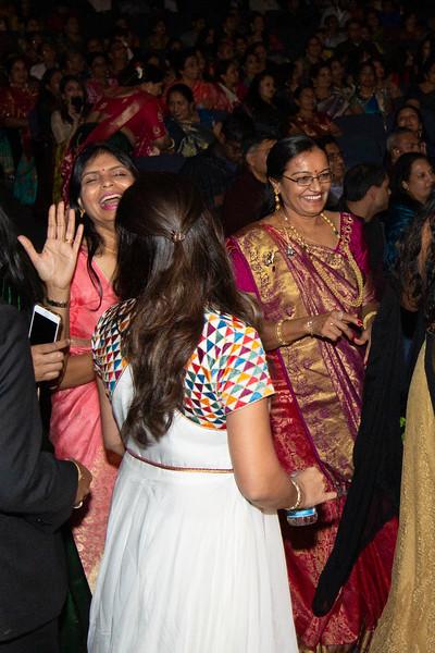2019 11 SPCS Diwali 527.jpg
