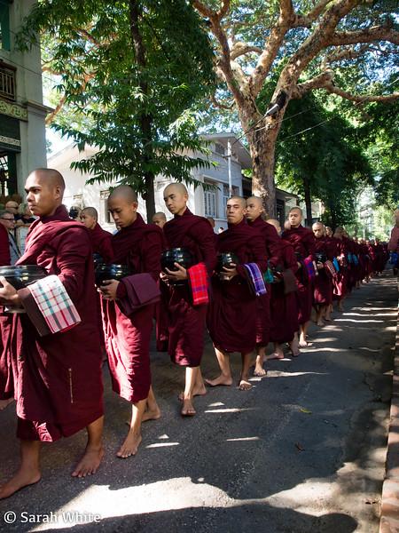Mandalay_131115_240.jpg