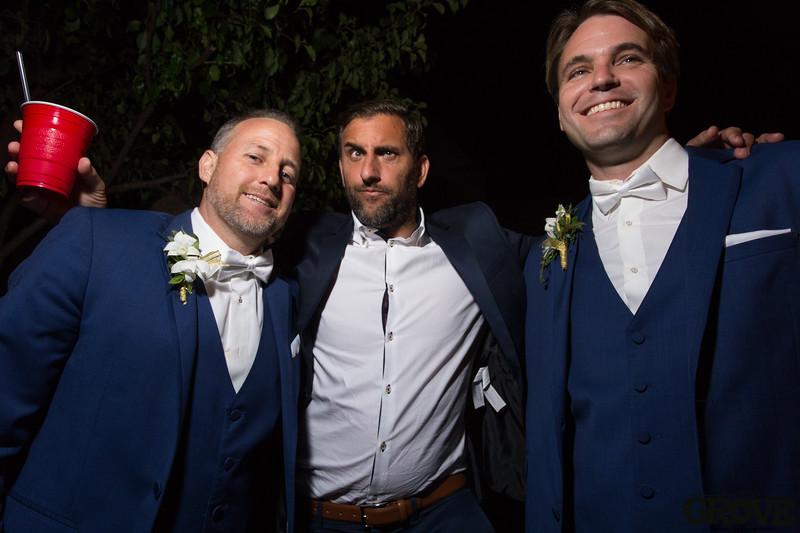 Louis_Yevette_Temecula_Vineyard_Wedding_JGP-1249.jpg